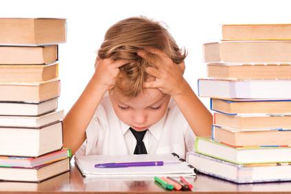 Banning Homework – Leila, IELTS Student