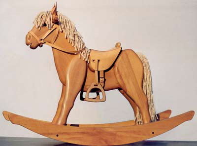 the rocking horse winner s loss linda grade writing riot the rocking horse winner s loss linda grade 11 · literary essays
