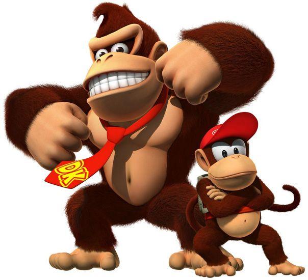 The Monkey Fighter – Robert, Grade 6