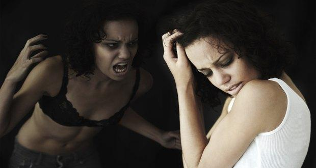 The Myths about Schizophrenia – Yolanda, Grade 8