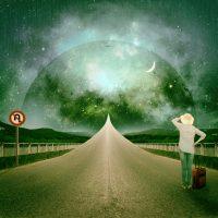 Literary Essays: Students' Pathway to Wisdom
